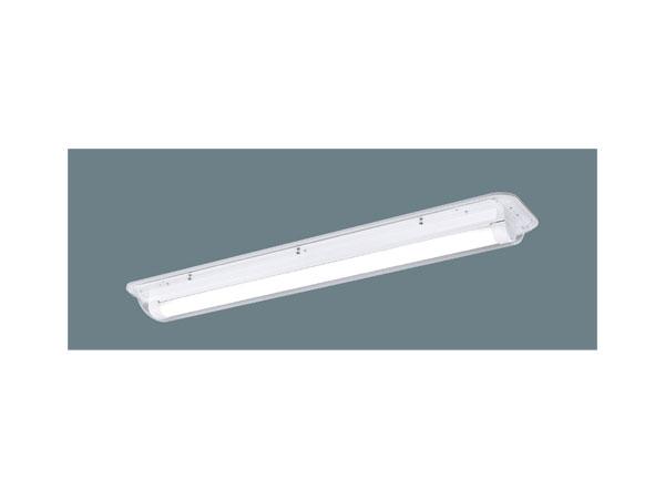 Panasonic HACCP type - Industrial Lighting